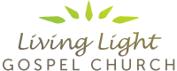 Living Light Church